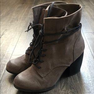 Daytrip Boots